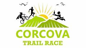 Corcova Trail Race ~ 2016