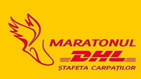 Maratonul DHL Stafeta Carpatilor ~ 2015