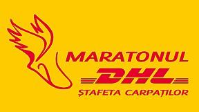 Maratonul DHL Stafeta Carpatilor ~ 2016