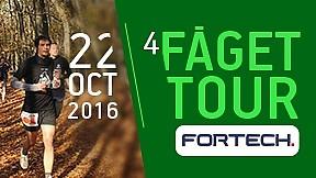 Făget Tour Fortech ~ 2016