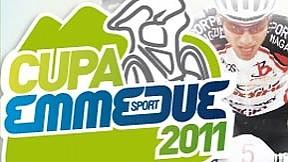 Cupa Emmedue Sport ~ 2011