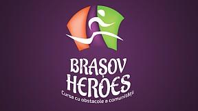 Brașov Heroes ~ 2015