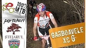 Garboavele XC ~ 2016