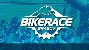 BikeRace Brasov ~ 2016
