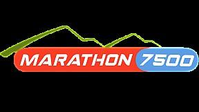 Marathon 7500 ~ 2012
