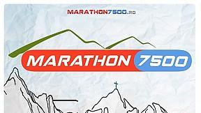 Marathon 7500 ~ 2014