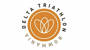 Rowmania Delta Triathlon ~ 2016