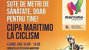 Cupa Maritimo la ciclism ~ 2016