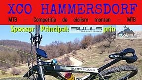 XCO Hammersdorf ~ 2016