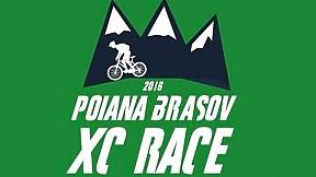 Poiana Brasov XC Race ~ 2016