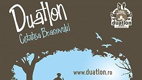 """Duatlon """"Cetatea Brasovului"""" ~ 2011"""