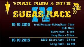 Sugas Race ~ 2016
