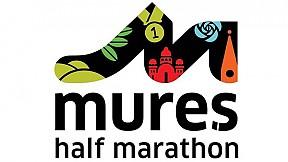 Mures Half Marathon ~ 2017