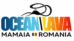 Ocean Lava Mamaia ~ 2017