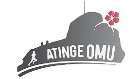 Atinge Omu ~ 2016