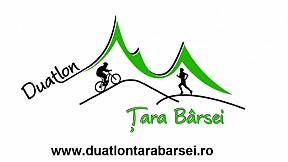 Duatlon Tara Barsei ~ 2011