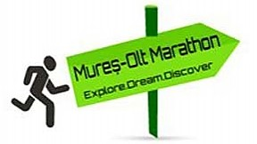 Mures-Olt Marathon ~ 2011