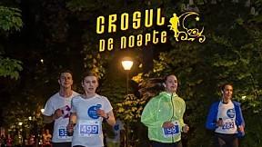 Crosul de Noapte Cluj-Napoca ~ mai 2014