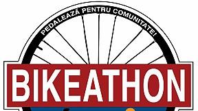 Bikeathon ~ 2016