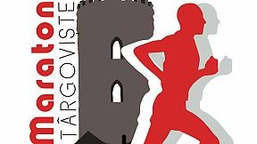 Semimaratonul Târgoviște ~ 2017