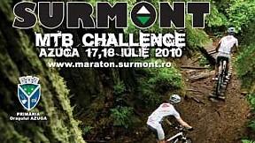 Surmont MTB Challenge ~ 2010