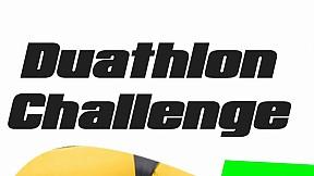 Sibiu Duathlon Challenge ~ 2015