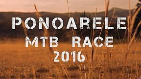 Ponoarele MTB ~ 2016