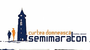 Semimaraton Curtea Domneasca ~ 2017
