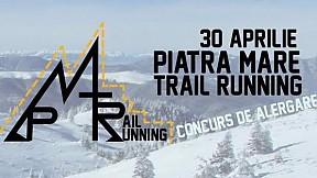 Piatra Mare Trail Running ~ 2017