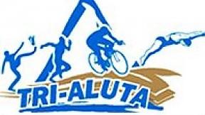 Triatlon Cupa Sf.Gheorghe - Reci ~ 2009