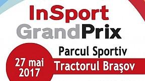 Insport Grand Prix ~ 2017